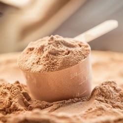 Amino Powders