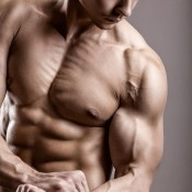 Muscle Building Formulas