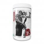 Kill It Reloaded Legendary Series 25 servings