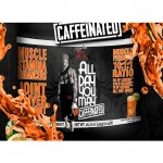 All Day You May Caffeinated 500g
