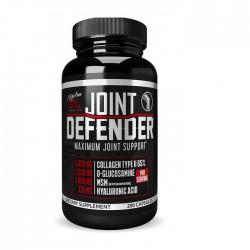 Joint Defender 200 caps