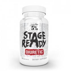 Stage Ready Diuretic 60 caps