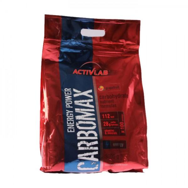 Carbomax 3kg