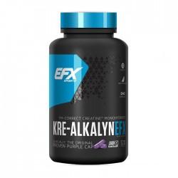 Kre-Alkalyn EFX 750mg 120 caps