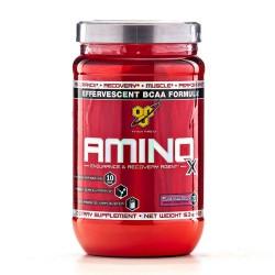 Amino X 435g