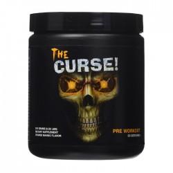 The Curse 250g