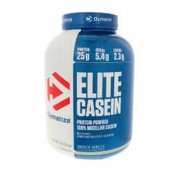 Elite Casein 4lb