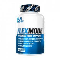 FlexMode 90 caps
