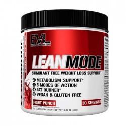 LeanMode 30 serv