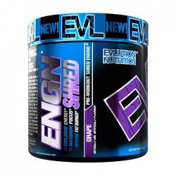 ENGN Shred 30 servings