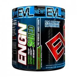 ENGN Shred USA FORMULA 30 servings