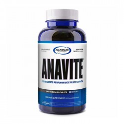 ANAVITE 180 Tablets