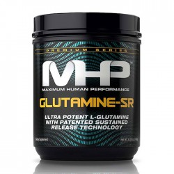 Glutamine-SR 1kg