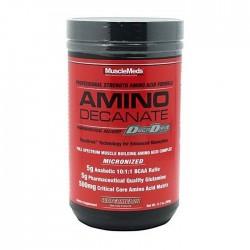 Amino Decanate 360g