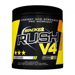 Rush V4 60 servings