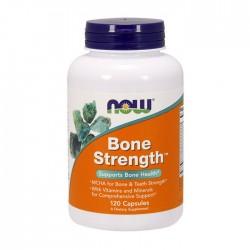Bone Strength 120 caps