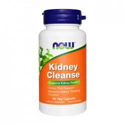 Kidney Cleanse 90 Caps