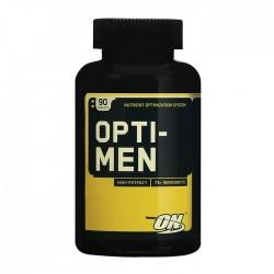 Opti-Men 90 Tabs