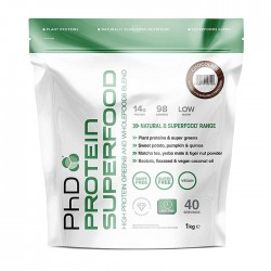 Protein Superfood 1000g