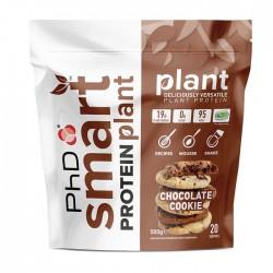 Smart Protein Plant 500g