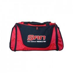 S.A.N Gym Bag