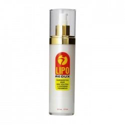 Lipo Redux Cream 170ml