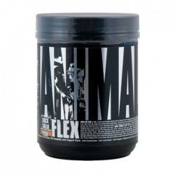 Animal Flex Powder 30 servings