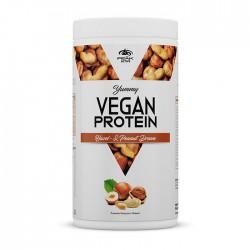 Yummy Vegan Protein 450g